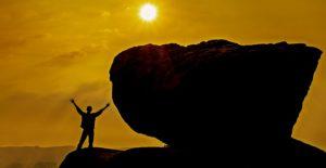 stressmanagement, coping, grip op je leven, overzicht