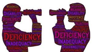 spiegel feedback coaching