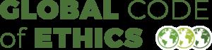 Internationale ethische code coaches